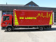 GeraeteWagen-Logistik-Bild10