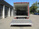GeraeteWagen-Logistik-Bild5