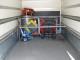 GeraeteWagen-Logistik-Bild7