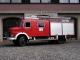 Löschgruppenfahrzeug LF16TS