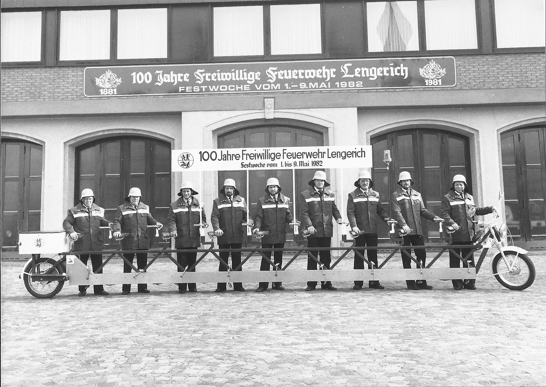 1982-Gruppenrad-100Jahre