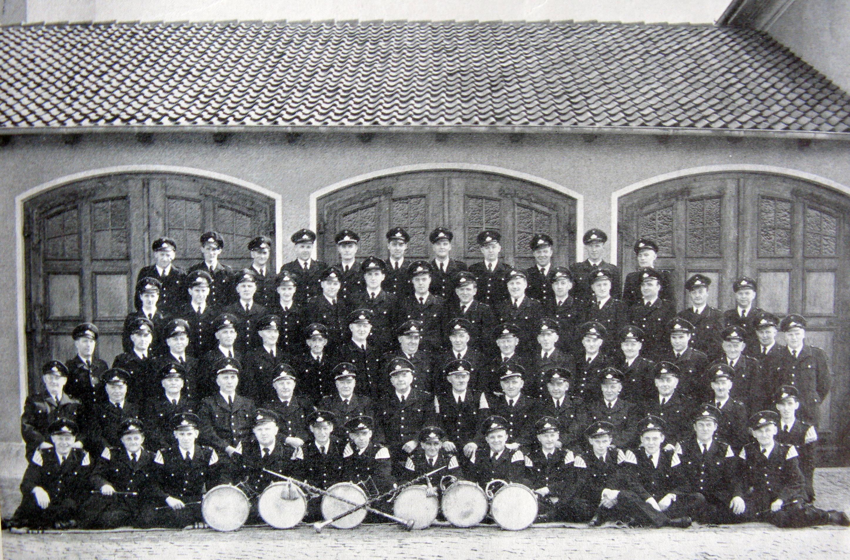 Aktive-im-Jubeljahr-1956