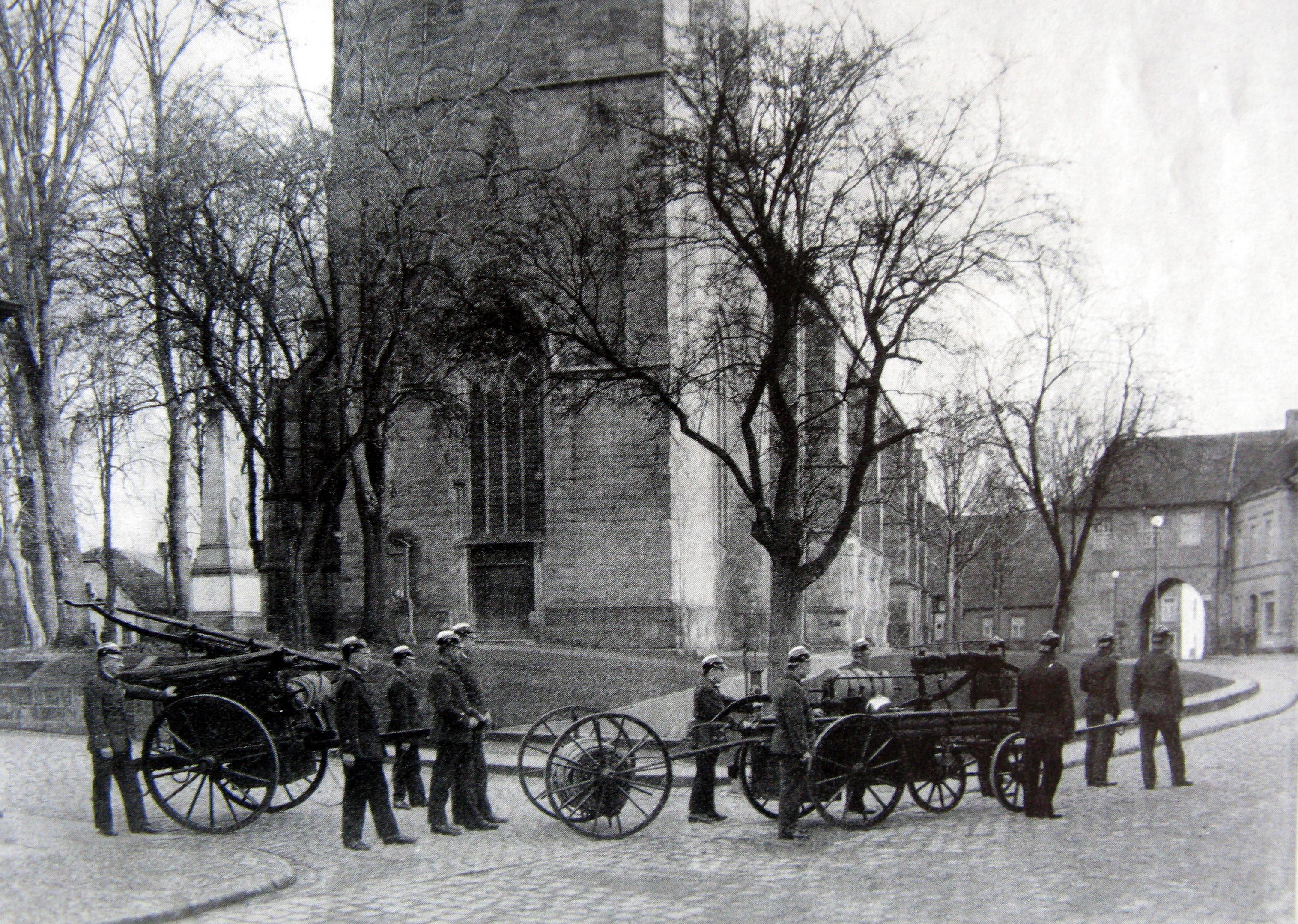 Einsatzübung-Altstadt-1906