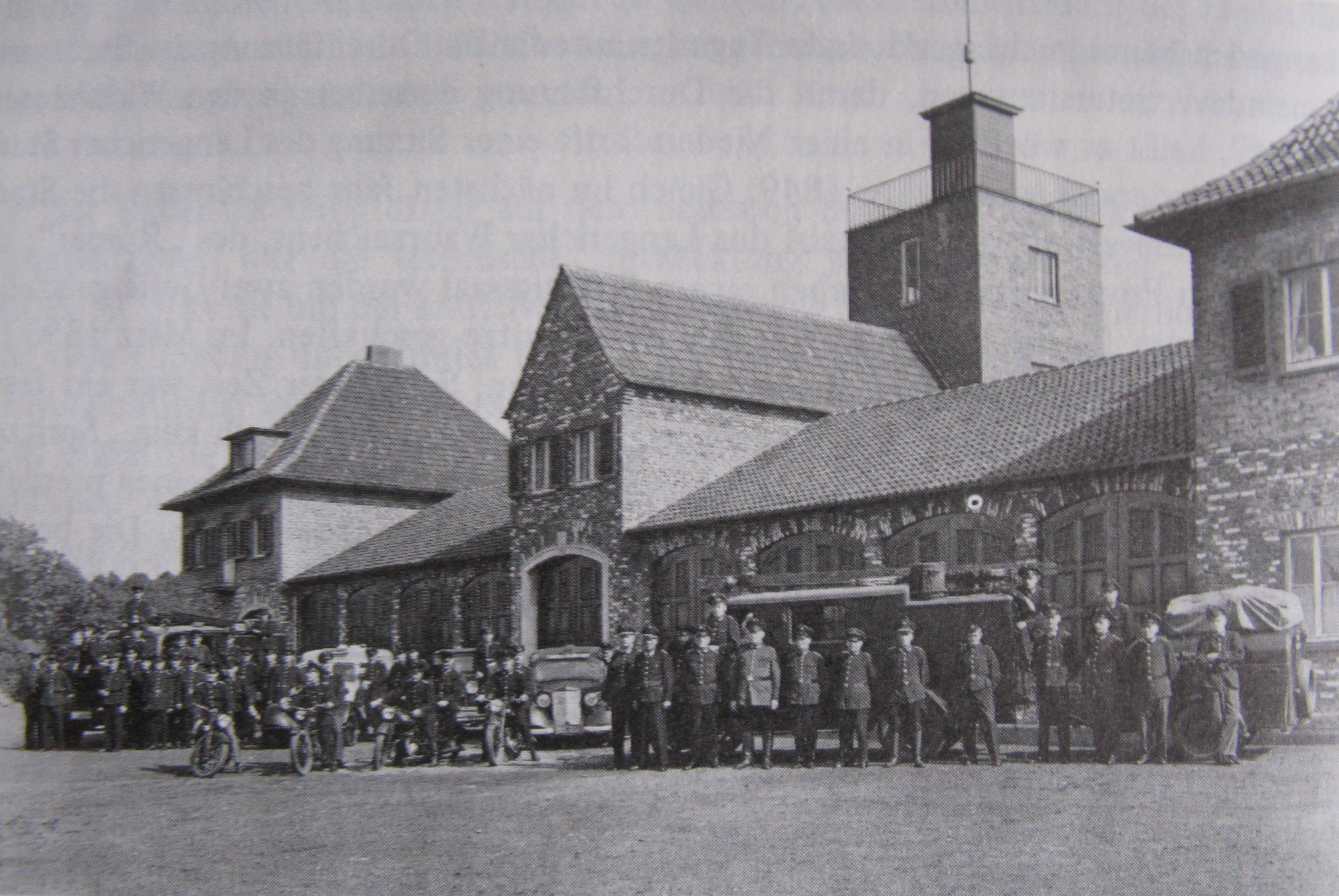 Feuerwehrgerätehaus-1949