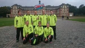 mnster-marathon2014