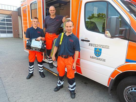 Ausbildung-zum-Notfallsanitaeter-Die-schnellen-Helfer_image_630_420f_wn