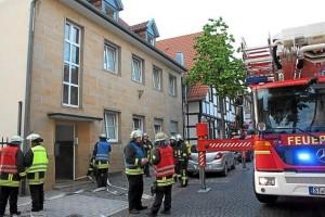 Brand-in-der-Muensterstrasse-16-Feuerwehr-probt-den-Ernstfall_image_630_420f_wn