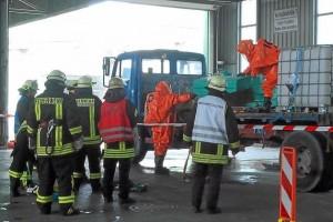 Feuerwehrleute-Stark-und-engagiert-Professionell-schnell-und-mutig_image_630_420f_wn