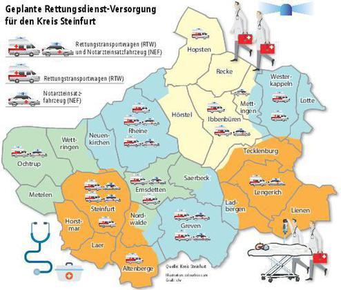 rettungsdienst-standorte-in-der-uebersicht_image_630_420f_wn
