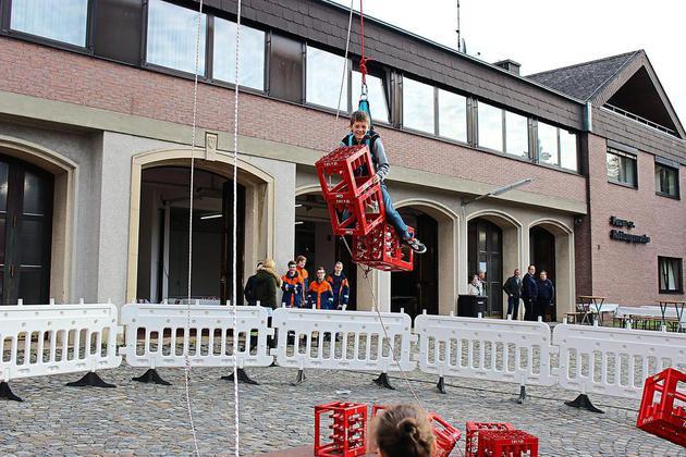 Tag-der-offenen-Tuer-bei-der-Lengericher-Feuerwehr-Heiteres-Treiben-vor-der-Wache_image_630_420f_wn