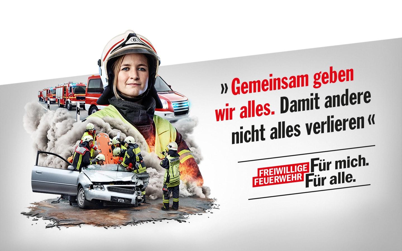 freiwillige-feuerwehr-nrw-szene-frau