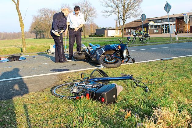 69-Jaehriger-kollidiert-auf-der-Ringeler-Strasse-mit-einem-Motorrad-Radfahrer-wird-schwer-verletzt_image_630_420f_wn