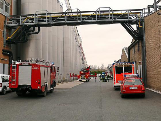 Brandmelder-in-Granulat-Silo-schlaegt-an-Fehlalarm-bei-B-K-haelt-Wehr-in-Atem_image_630_420f_wn