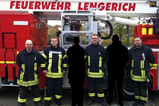 Feuerwehr-sucht-Verstaerkung-Es-wird-Alarm-geschlagen_image_630_420f_wn