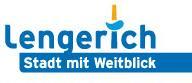 Logo Lengerich
