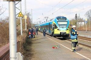 Zweiter-Todesfall-im-Lengericher-Bahnhof-in-kurzer-Zeit-Frau-wird-von-Zug-erfasst_image_630f_420f_wn